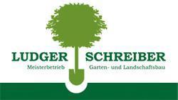 Garten- & Landschaftsbau Ludger Schreiber