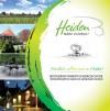 Heiden (Münsterland)