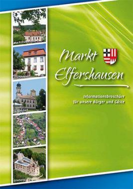 Markt Elfershausen