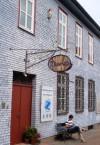 Konrad-Zuse-Museum mit Stadt- und Kreisgeschichte