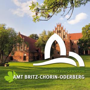 Amt Britz-Chorin-Oderberg