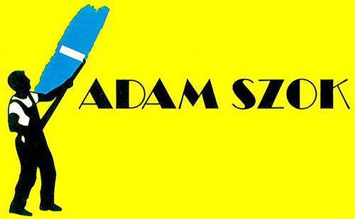 Adam Szok