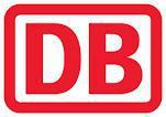 Bahnhof (DB)