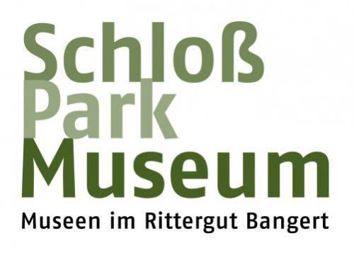 Schloßparkmuseum