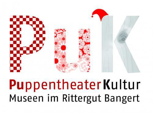 PuppentheaterKultur