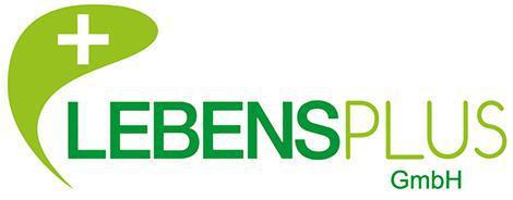 LEBENSPLUS GmbH