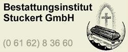 Bestattungsinstitut Stuckert GmbH