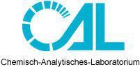 CAL Chemisch Analytisches