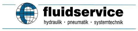 fluidservice GmbH