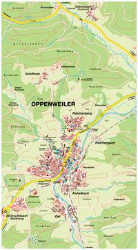 Oppenweiler