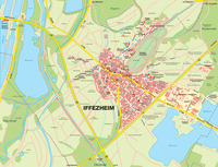 Iffezheim