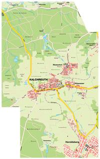 Kalchreuth