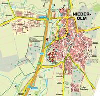 Nieder-Olm