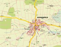 Schwanfeld