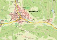 Wehingen