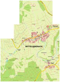 Mittelbiberach