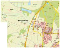 Bickenbach (Hessen)