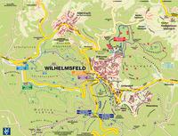 Wilhelmsfeld