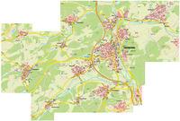 Herborn (Hessen)