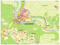 Solnhofen