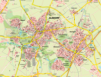 Alsdorf