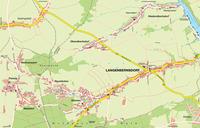 Langenbernsdorf