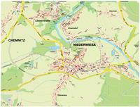 Reichenbach/ Oberlausitz