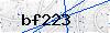 Bild mit dem Bestätigungscode kann nicht angezeigt werden