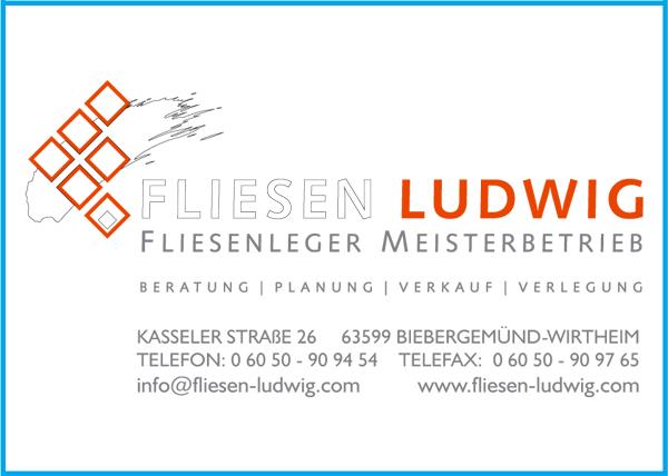 elektronische Visitenkarte - Stadtplan.net