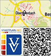 Stadtplan Beselich, Limburg-Weilburg, Hessen, Deutschland - stadtplan.net
